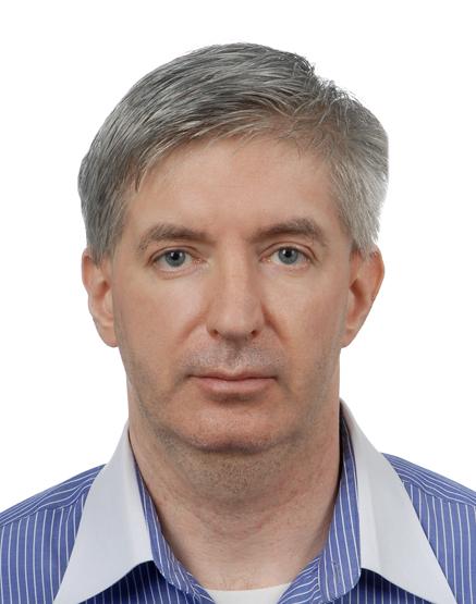 Sarnecki Piotr fot 1