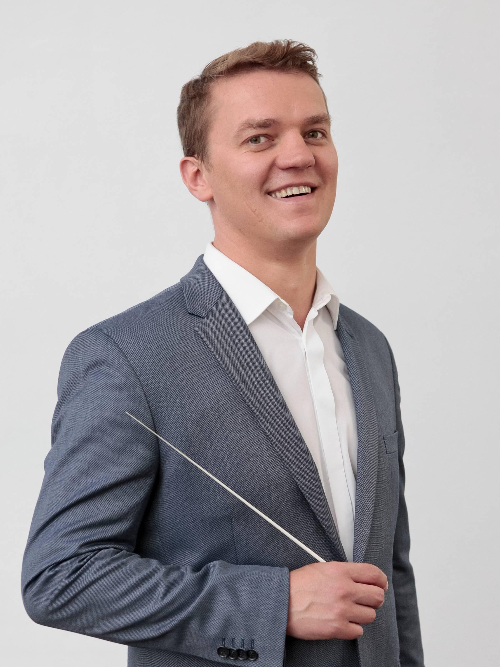 Tomasz Labuń