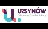 DOK Ursynow
