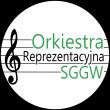 Orkiestra Reprezentacyjna SGGW